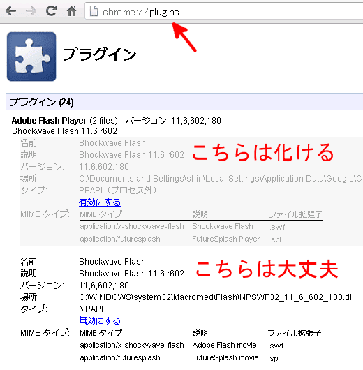 20130315-chrome-flashplayer-1