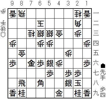 20150719-02-01