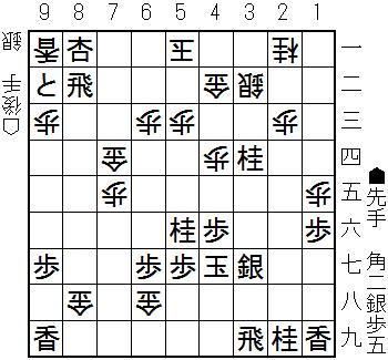 20150719-03-01