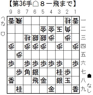 20151025-ama-meijin-2