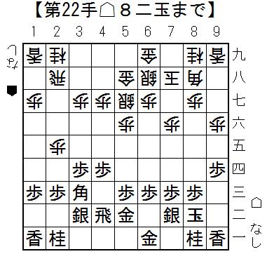 20150214-01-1