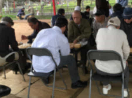 20160131-yogi-shogi-circle-4