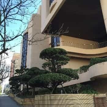20160207-ryugin
