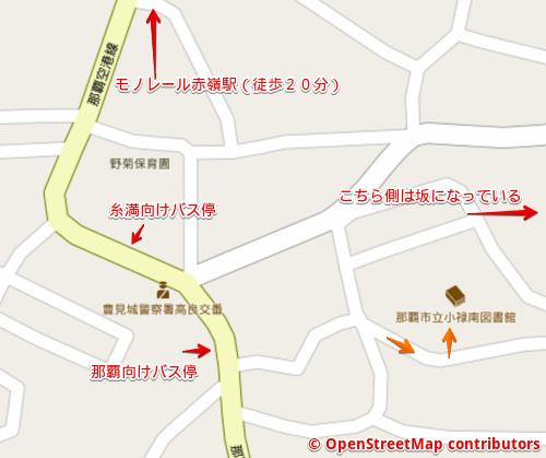 20160326-map