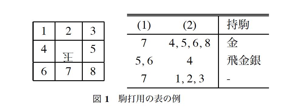 20160513-2