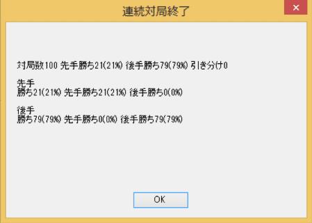 20160712-shogigui-3