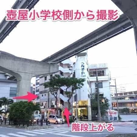 20161130-makisi-2