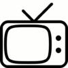 第66回NHK杯将棋トーナメント決勝戦 放送時間変更