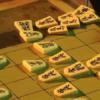 初心者向け将棋盤駒の選び方