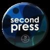 国内最大級の缶バッジ製造サービス | SECONDPRESS.US®