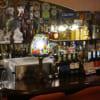 お食事 – 沖縄市のホテル