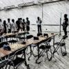 宜野湾将棋道場支部と対抗戦を行いました: ぷりうすの将棋