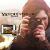 サービス終了のお知らせ - Yahoo!ジオシティーズ